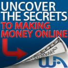 Get The Training You Need To Make Money Online