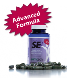 SE2 Advanced Stemcell Support