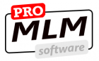 MLM PHP Software