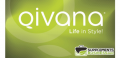 Qivana Total Health Pack - Qivana Products Review