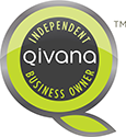 Join Qivana IBO Sign Up | Supplements Business