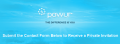 Powur Solar Energy Private Invitation | Up Close