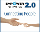 Empower Network: Freedom